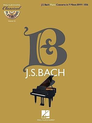 Bach Johan Bach