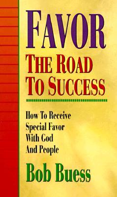 Ultimate Road to Success