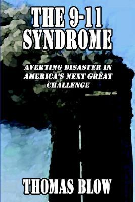 9-11 Syndrome  by  Thomas Blow
