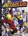 Mutants & Masterminds: RPG