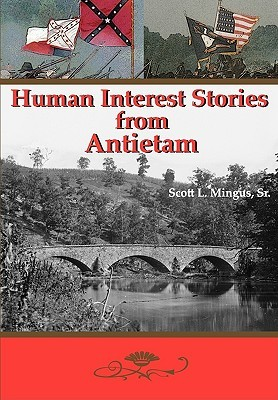 human interest story Human-interest story - wordreference english dictionary, questions, discussion and forums all free.