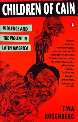 What Defines Latino Literature?