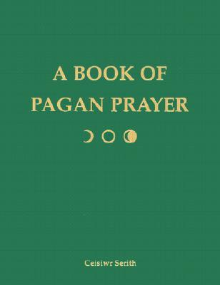 Sermon: The Priority of Praying Together
