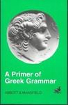 Hellenica  by  Evelyn Abbott