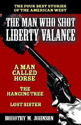Life Liberty & Levin
