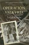 Operación Valkyria