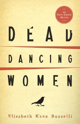 Dead Dancing Women (2008)