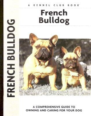 french bulldog book french bulldogs by muriel p lee reviews discussion 4634