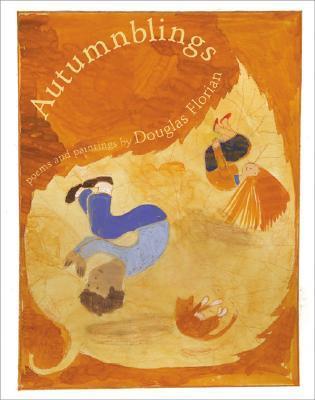 Autumnblings