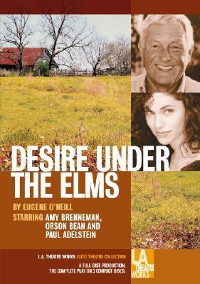 desire under the elms analytical essay