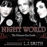 Night World: The Ultimate Fan Guide