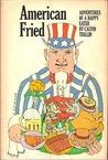 American Fried