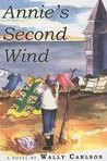Annie's Second Wind