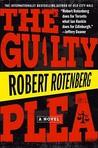 The Guilty Plea (Detective Greene, #2)