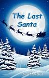 The Last Santa