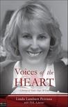 Two Faces of Love  by  Linda Lambert Pestana