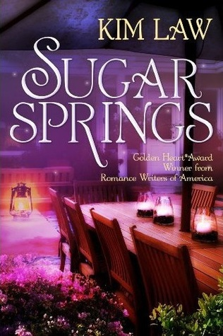 Sugar Springs by Kim Law
