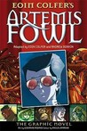 Artemis Fowl: The Graphic Novel (Artemis Fowl: The Graphic Novel, #1)