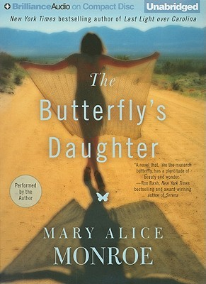 Butterfly's Daughter, The (2011)