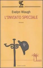 Linviato speciale  by  Evelyn Waugh