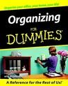 Organizing for Dummies