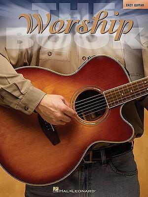 Worship: The Book Various