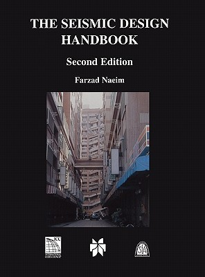 The Seismic Design Handbook Farzad Naeim