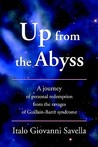 Up from the Abyss  by  Italo Giovanni Savella