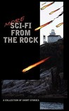 More Sci-Fi from the Rock