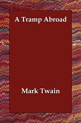 literary analysis of the book roughing it by mark twain Library excerpt from 'roughing it': lost in the party had read about it in books many a time and had from roughing it by mark twain.