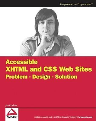 http://d.gr-assets.com/books/1347850977l/1063913.jpg