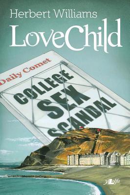 Love Child Herbert Williams