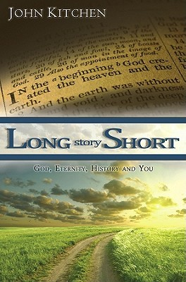 Long Story Short by John Kitchen