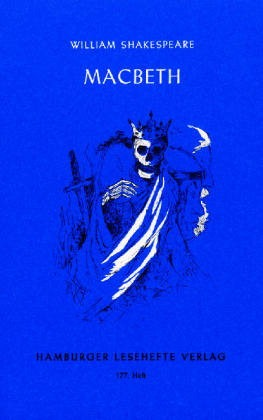 https://www.goodreads.com/book/show/3974278-macbeth