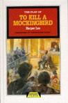 Harper Lee's To Kill a Mockingbird by Christopher Sergel