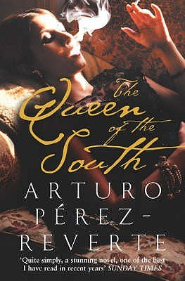 The queen of the south book download free