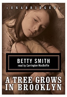 a review of different chapters in a tree grows in brooklyn a novel by betty smith This novel describes the courtship between francie's parents katie rommely and johnny chapter analysis of a tree grows in brooklyn betty smith books.