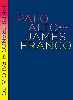 Palo Alto (2009)