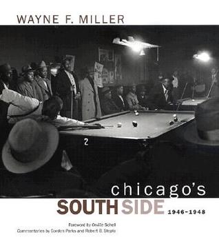 Chicago's South Side