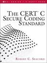 The Cert C Secure Coding Standard