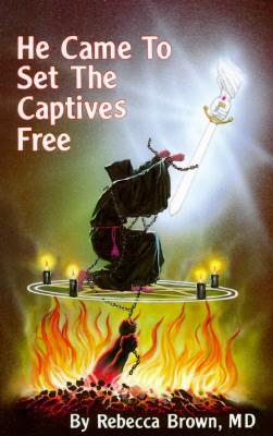set the captives free ebook pdf