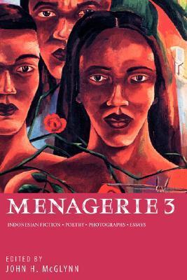 Menagerie 3 (Menagerie)