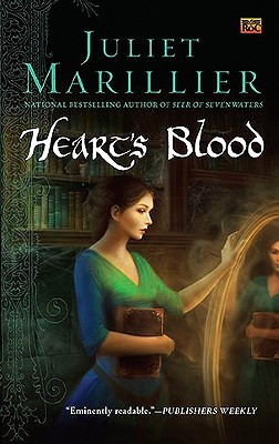 http://www.bookdepository.com/Hearts-Blood-Juliet-Marillier/9780451463265/?a_aid=MyAffiliateName