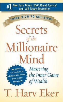 Millionaire mind singapore 2014