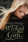 Wicked Girls