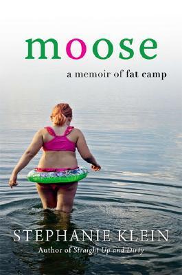 Fat Camp Book 44