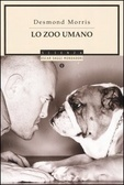 Lo zoo umano Desmond Morris