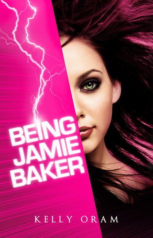 https://www.goodreads.com/book/show/7238737-being-jamie-baker?ac=1&from_search=1