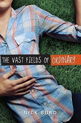 https://www.goodreads.com/book/show/6017769-the-vast-fields-of-ordinary