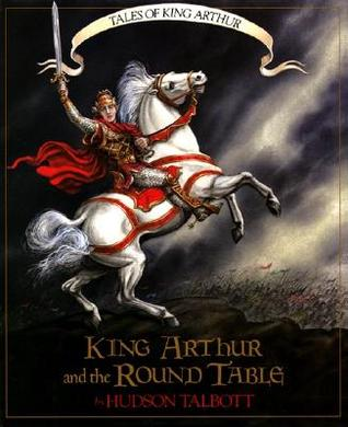 """an analysis of the tales of the king arthur King arthur and beowulf: hero analysis  king arthur and  to address through his heroic effort is the story """"the tale of balyn and balan"""" which ."""